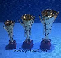 Кубок Олимпийца 3-х Размеров, фото 1