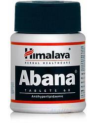 Абана - Himalaya «Abana» 60шт