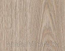 Ламинат Floorpan BLACK Дуб индийский песочный 33 класс 8 мм