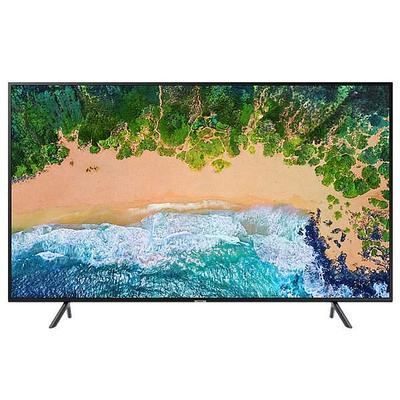Телевизор Samsung UE75NU7100UXCE