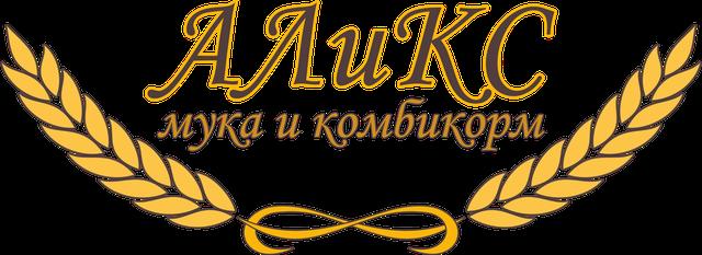 """ТОО """"Фирма """"АЛ и КС"""""""