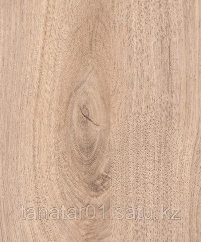 Ламинат Floorpan BLACK Дуб бофорта 33 класс 8 мм