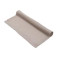 Раннер для стола 50*140 см «GRETA» цвет серый