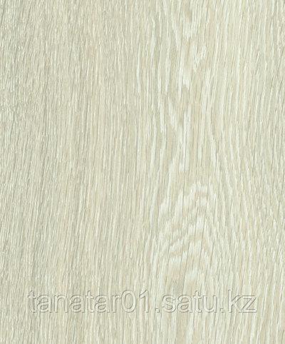 Ламинат Floorpan BLACK Дуб горный светлый 33 класс 8 мм