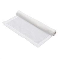 Раннер для стола 50*140 см «GRETA» цвет белый