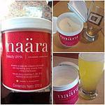 8 суперфруктов состав напитка NAARA - НААРА Jeunesse, фото и отзывы