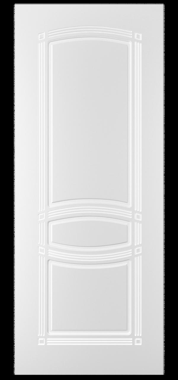 Дверь Троя-2 ДТ