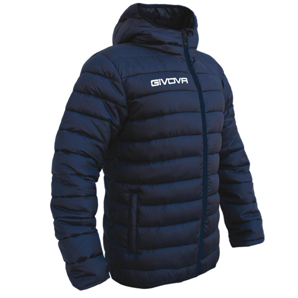 Куртка GIUBBOTTO OLANDA (весна -осень)