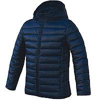 Зимняя куртка GIUBBOTTO UNO