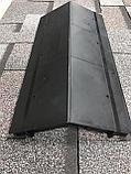 Аэратор коньковый  60см (13*13см) Vilpe, фото 3