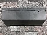 Аэратор коньковый  60см (13*13см) Vilpe, фото 9