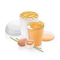 Сепаратор для отделения яичного белка от желтка «DELICIA»
