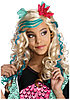 Парик Monster High Lagoona Blue