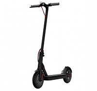 Самокат Electric Scooter M-365 newgen 2.0 с амортизаторам