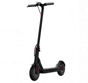 Самокат Electric Scooter M-365 newgen 2.0 с амортизаторам