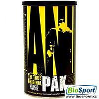 Витамины Animal Pak 44 порции