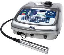 Промышленный каплеструйный принтер LINX 7900