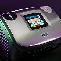 Портативный струйный принтер (CJ400)