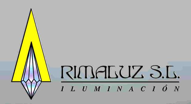 Rimaluz (Испания)