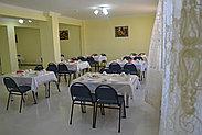 Сарыагаш санаторий Ак ниет, фото 4