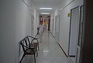 Сарыагаш санаторий Ак ниет, фото 6