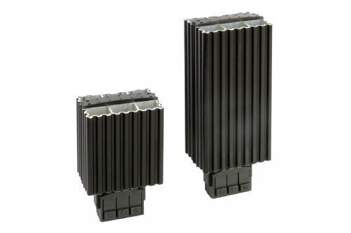 Обогреватель шкафной THG 140 ОШД-140 120-250V AC/DC (179×70×60)mm
