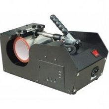 Термопресс для кружек,  MP-60B