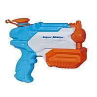 Игрушечное оружие Микробёрст 2 HASBRO NERF Super Soaker, фото 1
