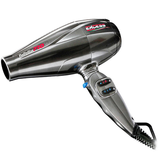 BaByliss PRO BAB6800IE Excess