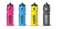 Бутылка для воды VPlab