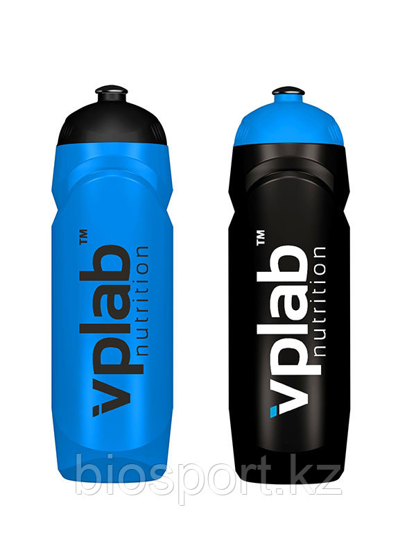 Бутылка для напитков VPlab