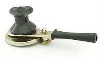 8702 FISSMAN Машинка для закатывания банок (алюминий)