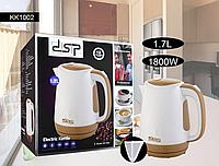 Электрический чайник KК1002