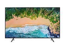 Телевизор SAMSUNG 43 UE43NU7100UXCE