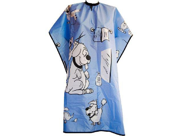 Пеньюар с собачками Snoopy