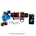 AL 315 (90-315 mm)