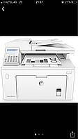 HP laserjet pro mfp m227fdn - новый