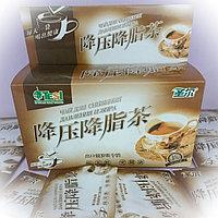 Чай для снижения давления и жира, фото 1