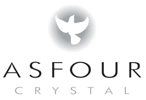 Asfour (Египет)