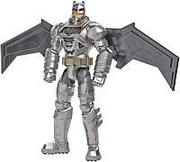 Фигурка интерактивная «Бэтмен» Batman 30 см, фото 1