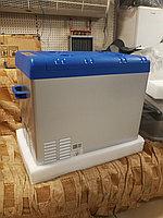 Морозильник автомобильный 50 л