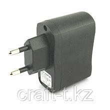 Зарядка с 220 на USB 5 V 0.5 A