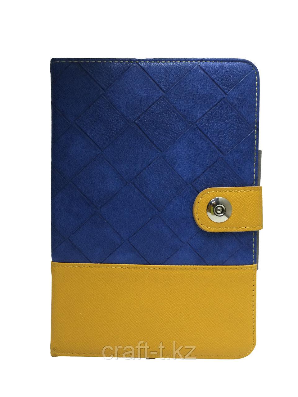 Чехол  для планшета 7.85 дюймов iPAD mini