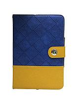 Чехол  для планшета 7.85 дюймов iPAD mini, фото 1