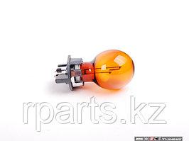 Галогенная лампа поворотника VAG