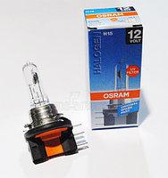 Галогенная лампа Osram H15