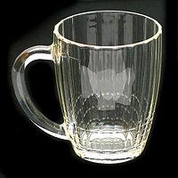 Кружка для пива «Ностальгия» (500 мл)