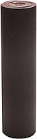Шлиф-шкурка водостойкая на тканевой основе в рулоне, № 10 (Р 120), 3550-10-775, 775мм x 30м