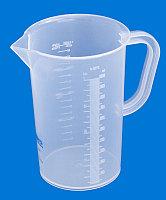 Мерная кружка 1 литр