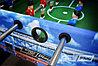 Настольный футбол (кикер) World game (1200 x 610 x 810 мм), фото 5